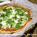 0906台北瑪莉珍披薩
