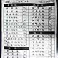 0907永和素食園