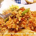 0907台北卡帛素食義式廚房