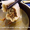 0907台中惠中寺滴水坊