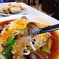 0907上海素食食尚館&高雄公園