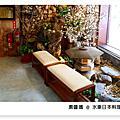 0907台中水車日本料理