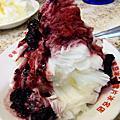 0908台北辛發亭冰店