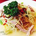 0908台北雅式食品
