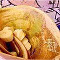 0909師大阿諾可麗餅