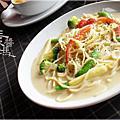 0910員林餐廳-夏米廚房