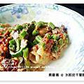 0905水餃皮千層麵