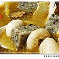 0911麻油紫菜糕