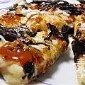 1001-素食料理-大阪燒
