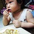 亞美蔥抓餅
