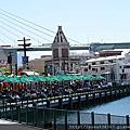 日本大阪環球影城