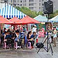 2013新竹社區文化節