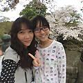 2015大阪之旅
