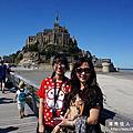 2015北法10日遊