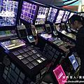 2017日本東京遊