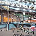 來高雄玩吧 (單車日記) take a trip to Kaohsiung