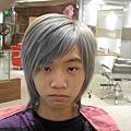 台南染髮〔造型〕or 染髮