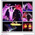 2018《台北燈節「西門町」》
