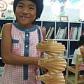 2012暑假安親班活動