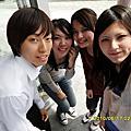 2010瘋韓國五日遊Day4