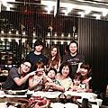 信義三井 Cuisine M