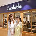 紐約女王早餐sarabeth's台北