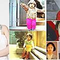 韓國十大零整形美女 網友認證!這些人都上榜|天下運動網|天下現金網