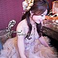 Bride~ 函君(水源會館)