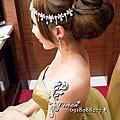 Bride~ 玢(維多莉亞)