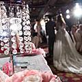 Bride~ amanda(士林陶園)