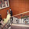Bride~ EVA(古華飯店)