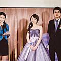 0301 澤你所愛瑩向幸福 主題婚佈專案