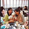 20120201 媽寶聚@板橋大遠百