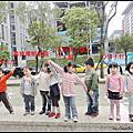 20120317 FIFI茶酒沙龍&BELLAVITA
