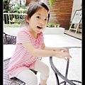 20120619 PINKNIC & 橘子兒童牙科