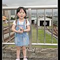20120828 捷運逃生體驗營