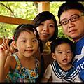 20130602-20130608 關西京阪神自由行