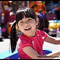 20130825 兒童樂園