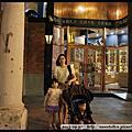 20130927 台灣氣球博物館+宮原眼科