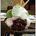 20140520 第六天 京都 錦市場