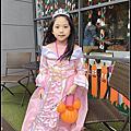 20151025 happy halloween