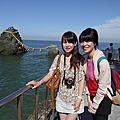 2012.9.25-26【三重】伊勢神宮+鳥羽二日遊