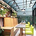 狂野雞翅美式餐廳