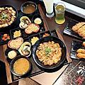 新丼南港店