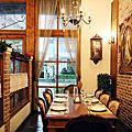 CaLACaLA義大利廚房-內湖店