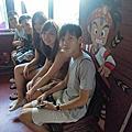 台灣小旅行