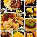京 日本料理