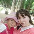 20140708南韓首爾4天三夜遊