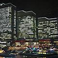 鎌倉+横浜