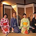 2017夏日本大阪Day2